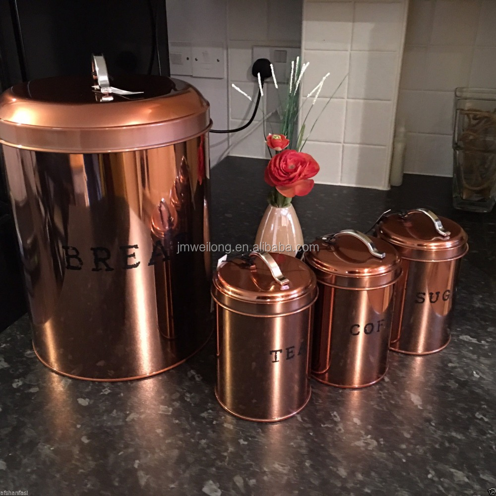 china canister sets copper china canister sets copper