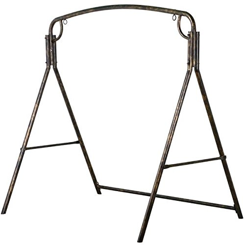 Cheap Wooden Porch Swing Stand, find Wooden Porch Swing Stand deals ...