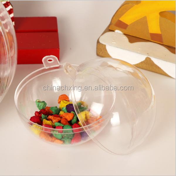 make christmas ball ornamentsSource quality make christmas ball