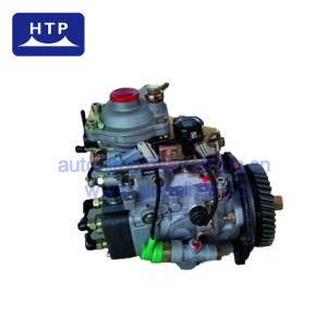 Toyota Pump Assy, Toyota Pump Assy Suppliers and