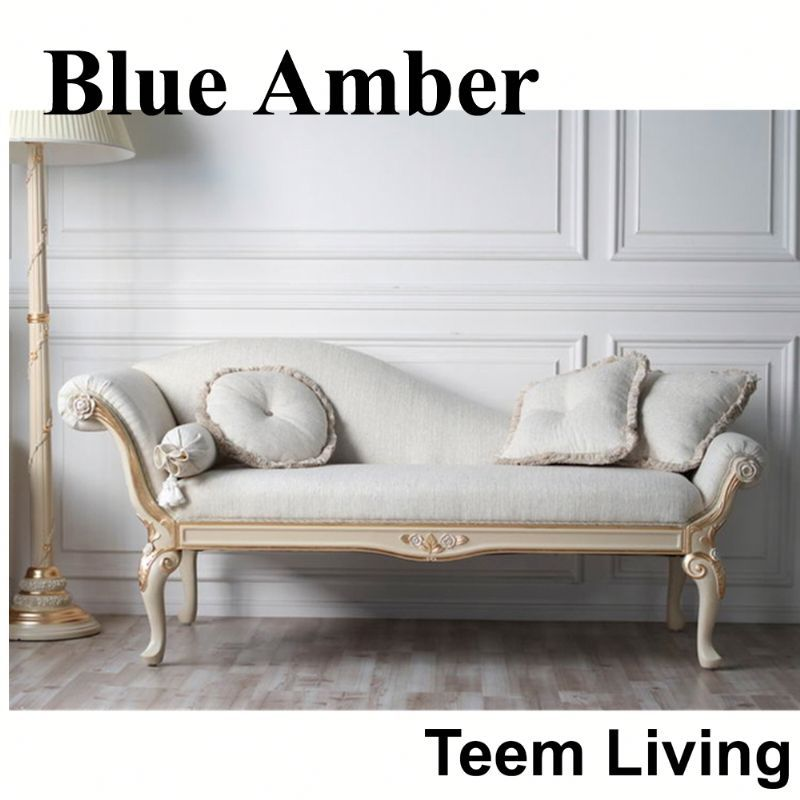 American Outdoor Furniture, American Outdoor Furniture Suppliers And  Manufacturers At Alibaba.com