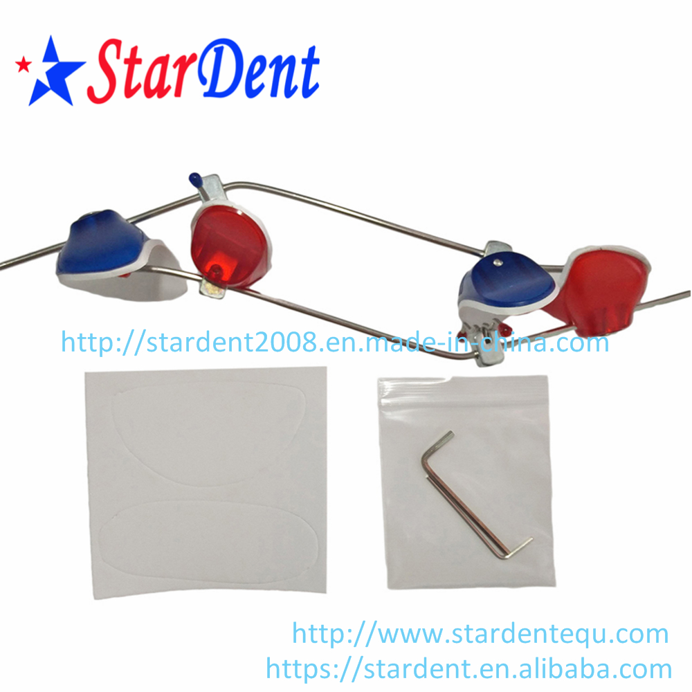 Orthodontic Headgear, Orthodontic Headgear Suppliers and ...
