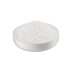 Factory supply high quality pure natural caffeine powder