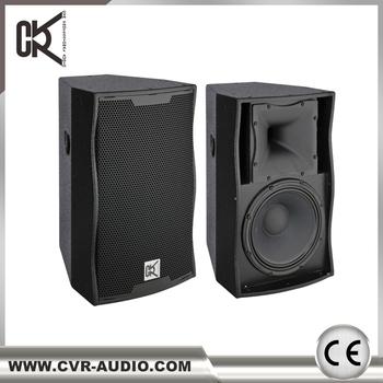 Cvr Pro Audio Sound System +12 Inch Loud Speaker+disco Speaker ...