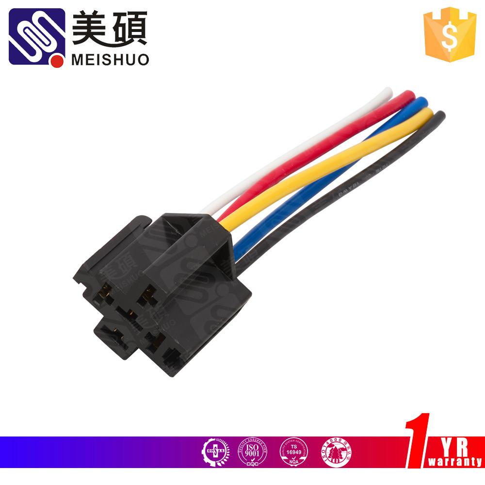 China relay connector wholesale 🇨🇳 - Alibaba