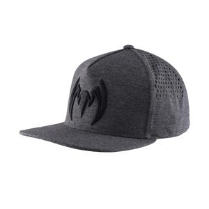43a8415e22ba9 Hairy Hats