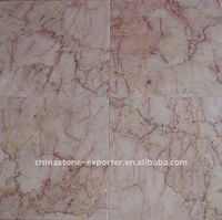 marble, Cream Red Marble Stone
