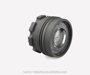 Factory direct sale Iris camera module 2mp camera module Sunny SW101B  OV2281 sensor cmos camera module