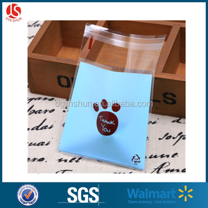 Cellophane Bags Walmart Cellophane Bags Walmart Suppliers
