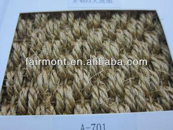 Sisal Carpet Wilh Stripe Pattern Buy Sisal Carpet Wilh