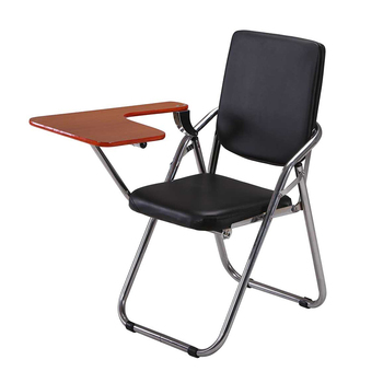 Portable Desk Chair Conference Meeting Portable Office Chairs With