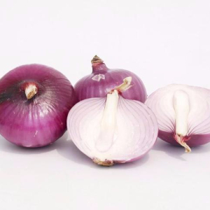 Yellow Fresh Onion Newest Market Price,Wholesale Onion