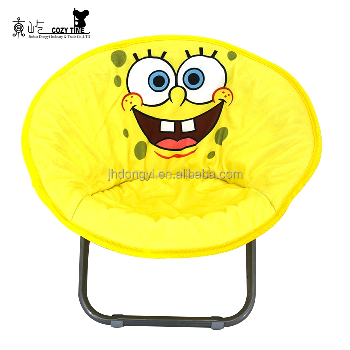 Kids Cartoon Chairs  Kids Cartoon Chairs Suppliers and Manufacturers at  Alibaba comKids Cartoon Chairs  Kids Cartoon Chairs Suppliers and  . Pantone Folding Chairs For Sale. Home Design Ideas