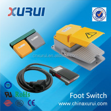 UL apprvoed 15A/250VAC Hot sale outdoor extension cord switch