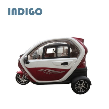 adulte 3 roues lectrique tricycle de voiture chine moto scooter cee buy 3 roues voiture. Black Bedroom Furniture Sets. Home Design Ideas