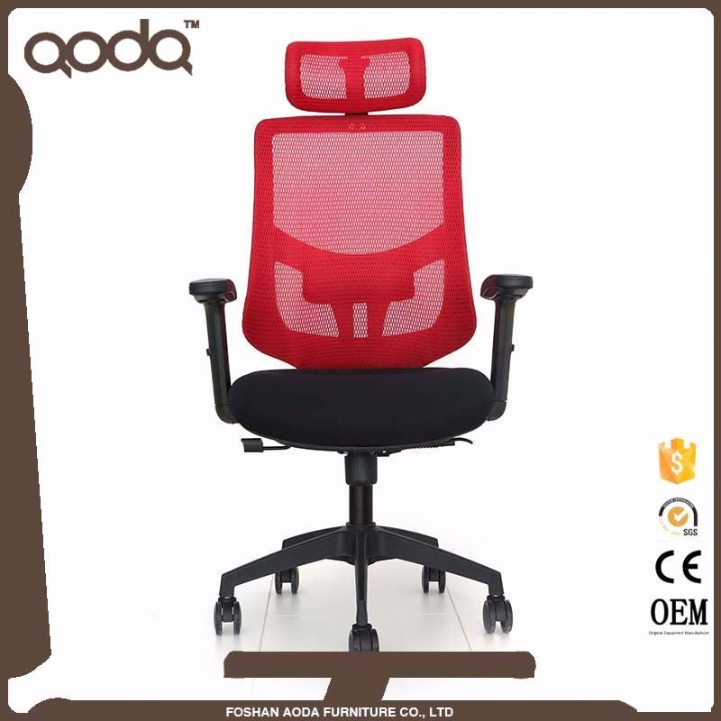 Buy chairs from china high back leather executive office chair bit lots office furniture