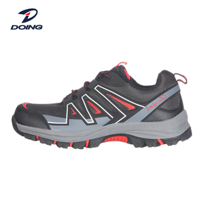 Outdoor Shoes For Men, Outdoor Shoes For Men Suppliers and