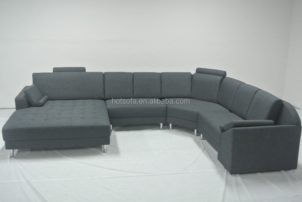 China Lounge Suite Fabric Manufacturers And Suppliers On Alibaba
