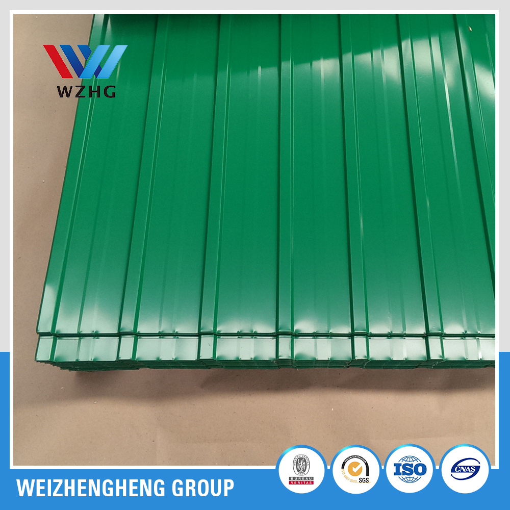 Ral 9012 Colour Coated Steel, Ral 9012 Colour Coated Steel Suppliers ...