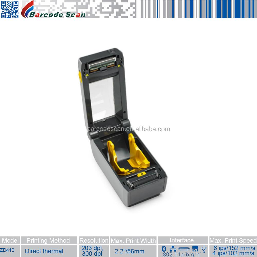 China Zebra Thermal Printer, China Zebra Thermal Printer