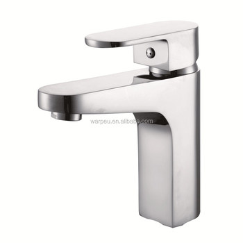 Fancy bathroom brass basin faucet and wash basin faucets buy wash basin faucets wash basin - Fancy bathroom faucets ...