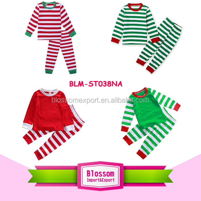 Wholesale icing shirt custom children boutique clothing Christmas girls icing red and black buffalo plaid outfits
