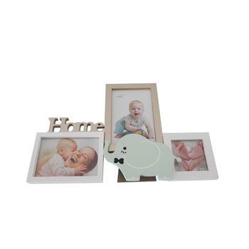 wholesale vintage antique cheap photo frame