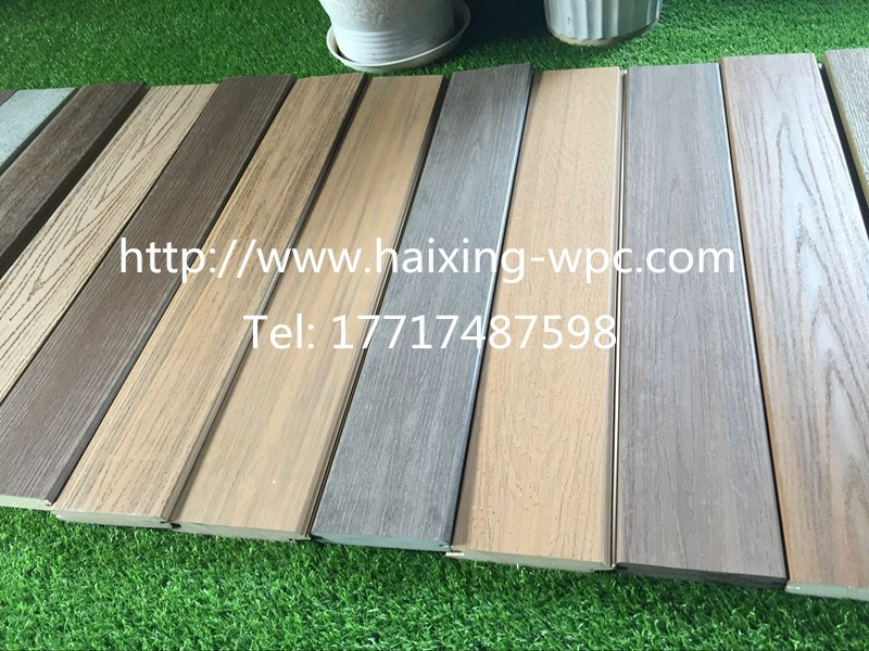 Portable Deck Squares : Beauty nature outdoor decking buy portable
