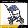 baby walker tricycle 4 in 1 trike/child tricycle seats/cheap kids tricycle kids smart trike