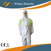 /product-detail/new-style-reflective-stripe-coverall-non-woven-coverall-60031316813.html