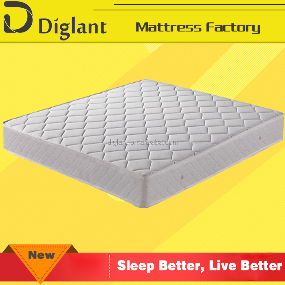 used pillow top mattress used pillow top mattress suppliers and at alibabacom
