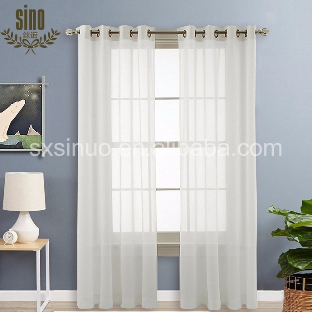 Living Room Ready Made Curtains China Readymade Curtains China Readymade Curtains Manufacturers