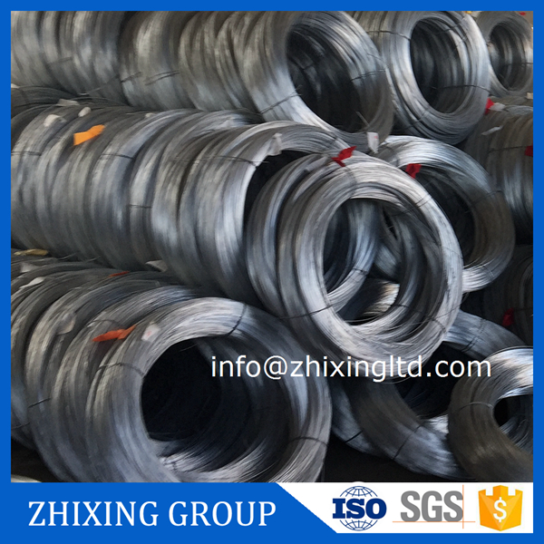 standard steel wire rope for fitness equipment
