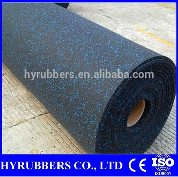 wholesale liquid rubber flooring,roll rubber gym flooring lowes