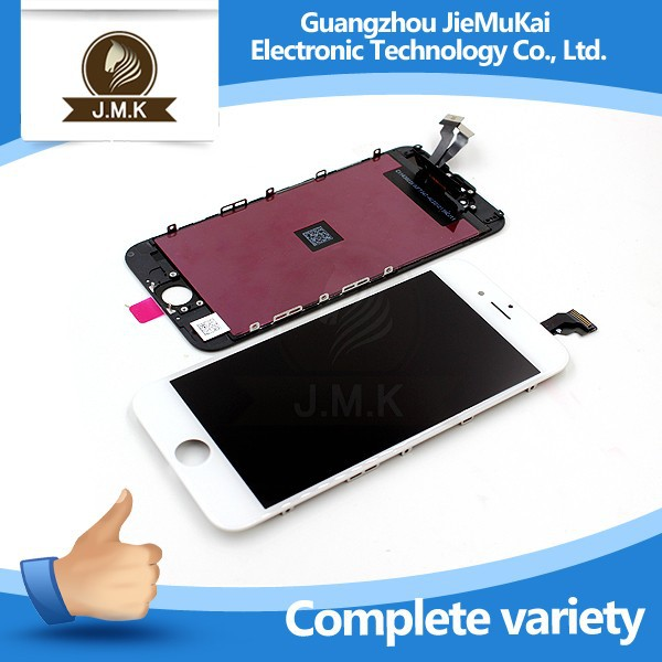 Cherry mobile touch screen for iphone 6 very low price touch screen phones,for iphone 6 lcd screen replacement
