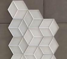 Hexagon Concrete Tile Hexagon Concrete Tile Suppliers and Manufacturers at Alibaba.com & Hexagon Concrete Tile Hexagon Concrete Tile Suppliers and ...