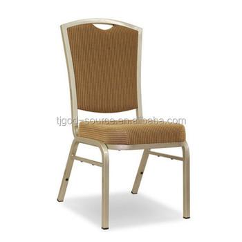 Stahl Stühle Hotel Stuhl Buy Stahl Restaurant Product Bankettstühle Stuhl Stuhl Design Stahlrohr Stühle Stuhl on Bankettstühle Hotel Restaurant K1TclFJ3