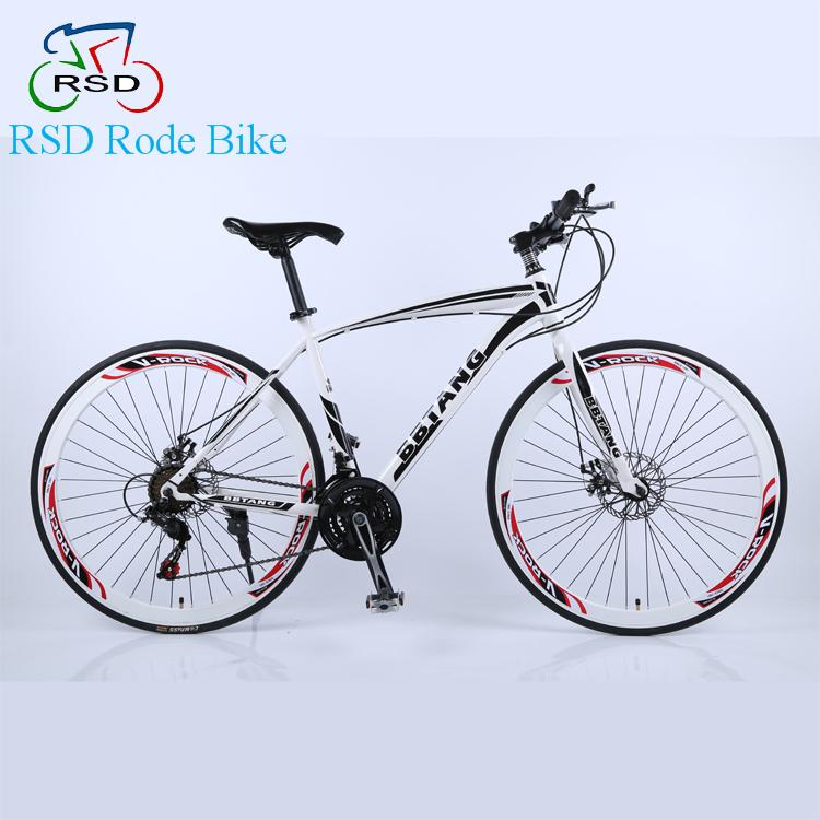 Último Modelo De Bicicleta Y Precio Barato Bicicleta Del Camino Del ...