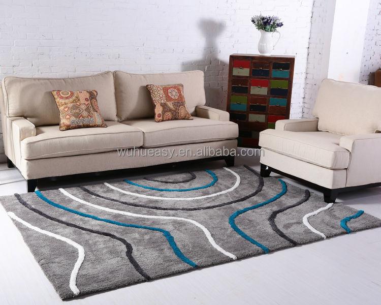 Designer Modello Tappeto 100% Cotone Moschea Carpet Tappeti Per ...