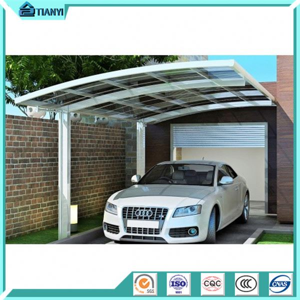 List Manufacturers Of Cantilever Carport Buy Cantilever