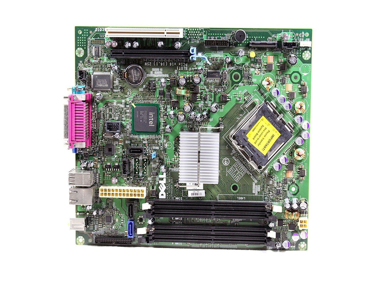Biostar 915GL-M7 Ultra Intel USB 2.0 Controller Driver UPDATE