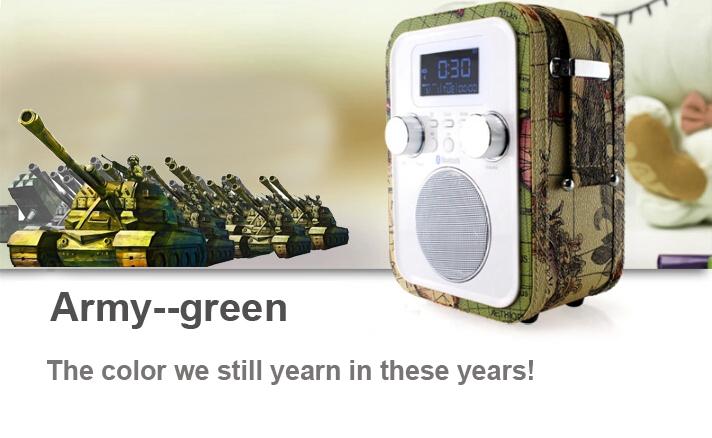 outdoor radio cd player promotion shop for promotional. Black Bedroom Furniture Sets. Home Design Ideas