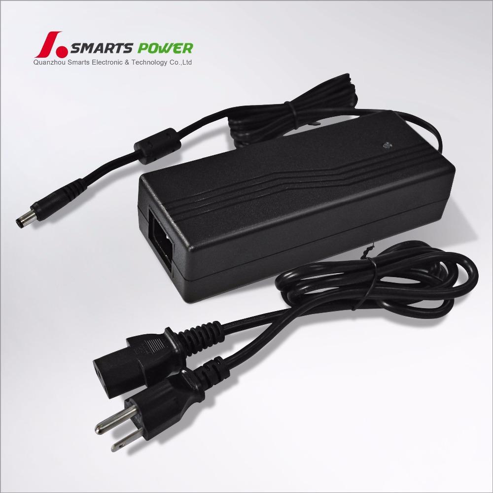 CE ROHS 120w 12v 10a adapter ac 220v dc 12v power supply