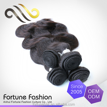 Liquidation Stock Aliexpress Hair Wholesale Goods From China,Oem ...