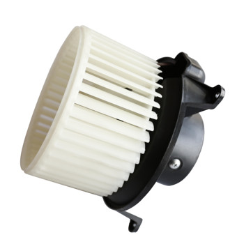 Good Price New Hvac Blower Motor Oem 89019320/88986838 - Buy Air  Conditioning Blower,Ac Blower Motor,Hvac Blower Motor Product on Alibaba com