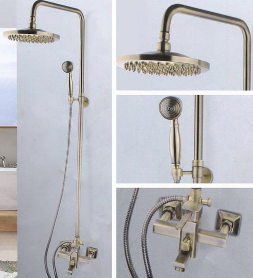 Kohler Vibrant Nickel Kitchen Faucet Hands Free