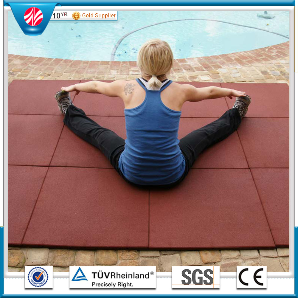 Removable floor tiles removable floor tiles suppliers and removable floor tiles removable floor tiles suppliers and manufacturers at alibaba dailygadgetfo Image collections