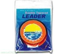 Hot sale Double tapered leader nylon fishing line