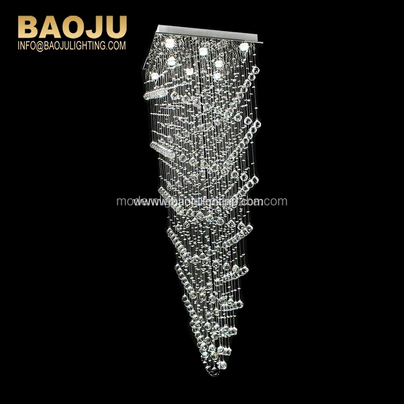 modern empire chandelier modern empire chandelier suppliers and