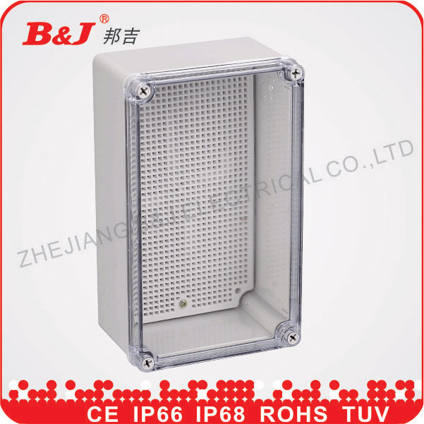 Abs Box Manufacturers/submersible Junction Box Ip68/water Proof ...